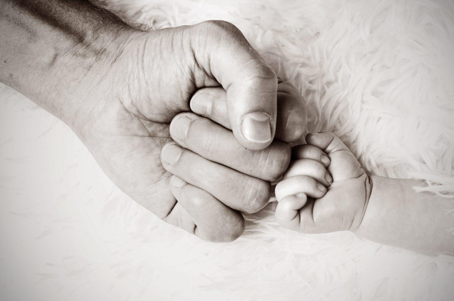 Și totuși, ce e important pentru un copil, când părinții divorțează?